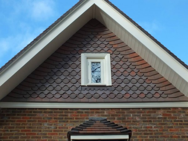 Wooden_Windows_ Bristol