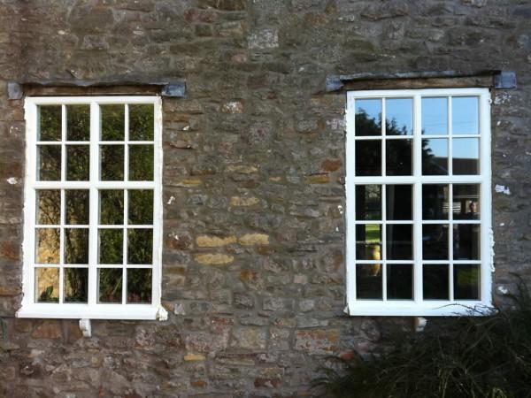 Wooden_Windows_Bristol