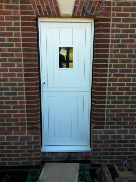 Bespoke_Wooden_Doors_Bristol